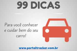 99 dicas para você cuidar bem do seu carro parte 1